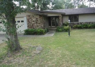 Casa en Remate en Heber Springs 72543 MURRAY LN - Identificador: 4004486636