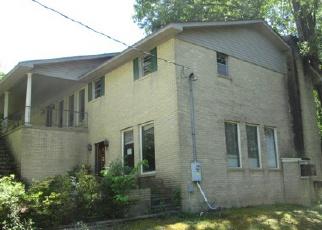 Casa en Remate en Hamilton 35570 COUNTY HIGHWAY 20 - Identificador: 4004508985