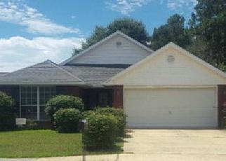 Casa en Remate en Foley 36535 MANSION ST - Identificador: 4004512471