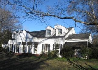 Casa en Remate en Lincoln 35096 CHESTNUT ST - Identificador: 4004513344