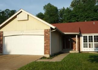 Casa en Remate en Florissant 63033 EDGEMERE DR - Identificador: 4004543119