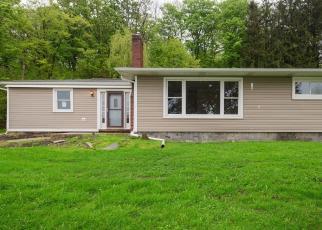 Casa en Remate en Olyphant 18447 JUSTUS BLVD - Identificador: 4004931619