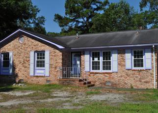 Casa en Remate en North Charleston 29420 PICARDY PL - Identificador: 4004971920