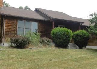 Casa en Remate en Middletown 22645 LARRICK LN - Identificador: 4005068703