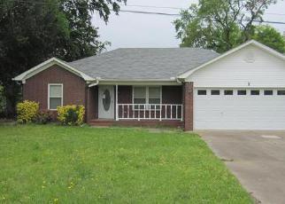 Casa en Remate en Mayflower 72106 NORTHSIDE DR - Identificador: 4005141851