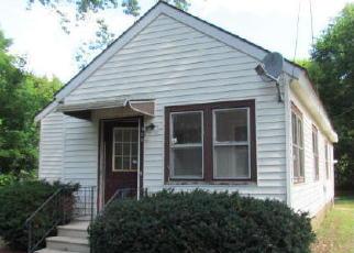 Casa en Remate en Benton Harbor 49022 WESTERN AVE - Identificador: 4005484333