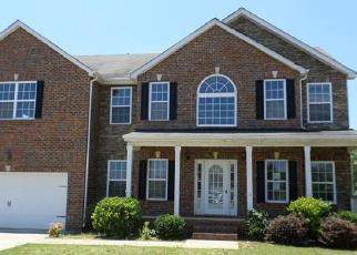 Casa en Remate en Acworth 30101 TIDWELL CT - Identificador: 4005639382