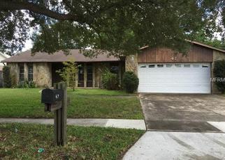 Casa en Remate en Orlando 32825 CARDAMON DR - Identificador: 4005724346