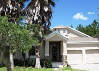 Casa en Remate en Orlando 32827 PICCADILLY SKY WAY - Identificador: 4005760254