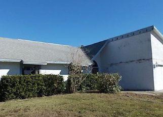 Casa en Remate en Palm Bay 32907 TRIER RD NW - Identificador: 4005765972