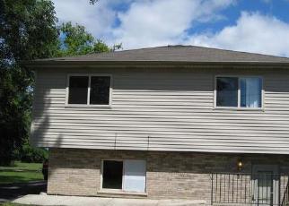 Casa en Remate en Blue Island 60406 DAVIS CT - Identificador: 4005999846