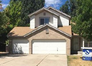 Casa en Remate en Aurora 80015 S BISCAY CT - Identificador: 4006043185