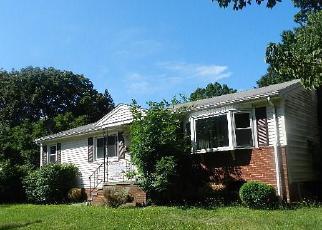 Casa en Remate en New Haven 06515 GREENHILL TER - Identificador: 4006049773