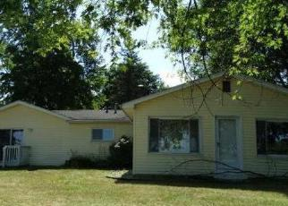Casa en Remate en Pinckney 48169 RUSHSIDE DR - Identificador: 4006466266