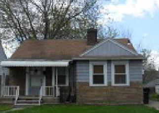 Casa en Remate en Allen Park 48101 ROBINSON AVE - Identificador: 4006475923