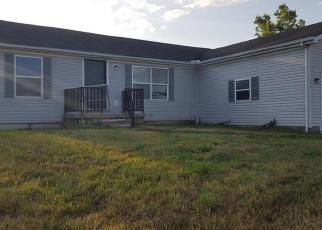 Casa en Remate en Brown City 48416 SYCAMORE DR - Identificador: 4006479413
