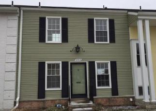 Casa en Remate en Clinton Township 48036 CHARTER OAKS BLVD - Identificador: 4006483355