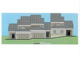 Casa en Remate en Saline 48176 E HENRY ST - Identificador: 4006502633