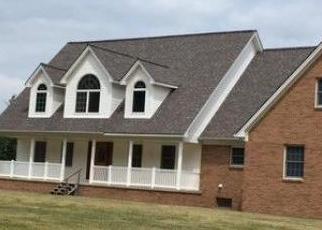 Casa en Remate en Almont 48003 TALBOT DR - Identificador: 4006504377