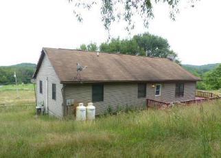 Casa en Remate en Ridgeley 26753 MOTORCYCLE LN - Identificador: 4006561764