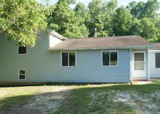 Casa en Remate en Huntingtown 20639 LOWER MARLBORO RD - Identificador: 4006589794