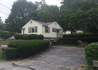 Casa en Remate en Greenville 02828 PLEASANT VIEW CIR - Identificador: 4006775486