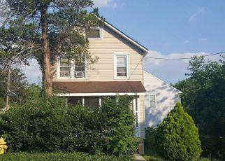 Casa en Remate en Lawnside 08045 MOULDY RD - Identificador: 4006831995
