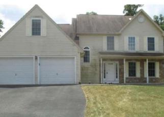 Casa en Remate en Douglassville 19518 YORKSHIRE DR - Identificador: 4006904243