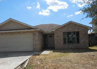 Casa en Remate en San Antonio 78244 CANDLEBROOK LN - Identificador: 4007124552