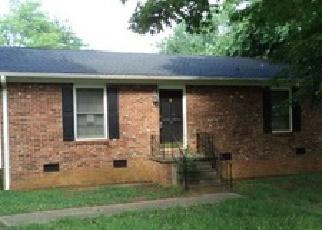 Casa en Remate en Wellford 29385 LAWNVIEW CT - Identificador: 4007189369