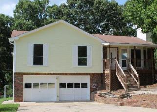 Casa en Remate en Leeds 35094 MAITLAND RD - Identificador: 4007291417