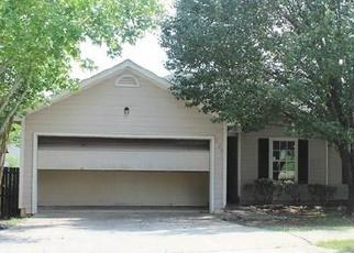 Casa en Remate en Madison 35757 MOUNTAIN CREEK DR - Identificador: 4007296686