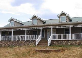 Casa en Remate en Demorest 30535 TWIN RIVER ORCHARD RD - Identificador: 4007335660