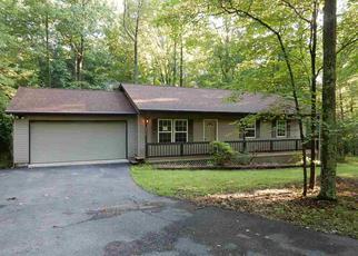 Casa en Remate en Bloomfield 47424 S ORMAN LN - Identificador: 4007368954