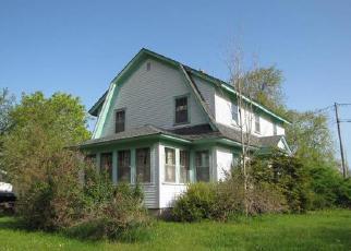 Casa en Remate en Waldoboro 04572 WASHINGTON RD - Identificador: 4007392145