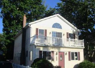 Casa en Remate en Ocean Gate 08740 MONMOUTH AVE - Identificador: 4007460478