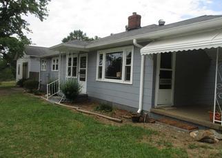 Casa en Remate en Pickens 29671 STEPHENS RD - Identificador: 4007568212