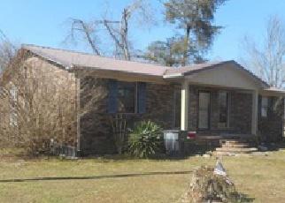 Casa en Remate en Monterey 38574 E NEW AVE - Identificador: 4007571280
