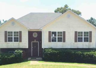 Casa en Remate en Moody 35004 ACTON LOOP RD - Identificador: 4007660637