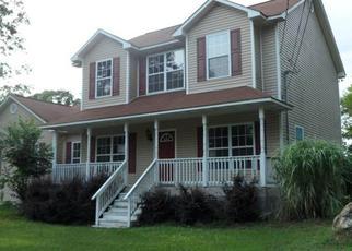 Casa en Remate en Munford 36268 COBB RD - Identificador: 4007662381
