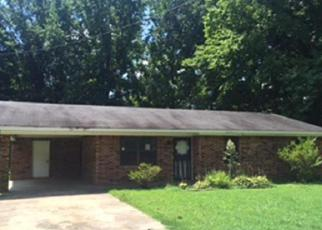 Casa en Remate en Forrest City 72335 GREGORY ST - Identificador: 4007679915