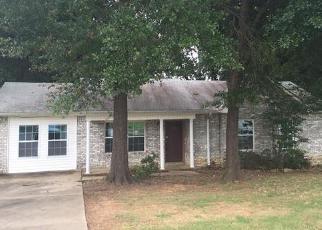 Casa en Remate en Greenwood 72936 EASLEY LOOP - Identificador: 4007685598