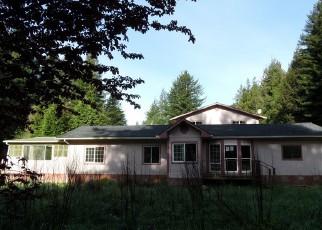 Casa en Remate en Crescent City 95531 ECNAV LN - Identificador: 4007694352