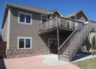 Casa en Remate en Windsor 80550 CAPE HATTERAS DR - Identificador: 4007706619