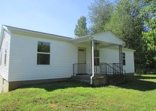 Casa en Remate en Rineyville 40162 RINEYVILLE SCHOOL RD - Identificador: 4007928227