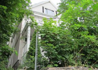 Casa en Remate en Boston 02122 DRAPER ST - Identificador: 4007951897