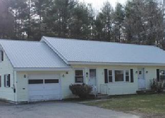 Casa en Remate en Standish 04084 COLBY DR - Identificador: 4007981221
