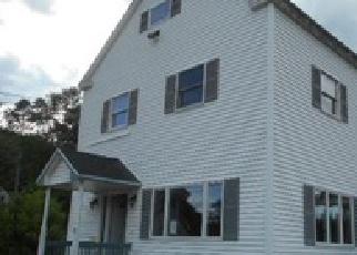 Casa en Remate en Hiram 04041 MAIN ST - Identificador: 4007985611