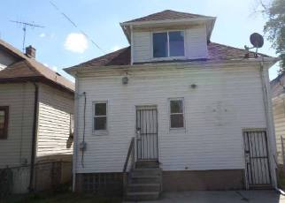 Casa en Remate en Detroit 48210 SPRINGWELLS ST - Identificador: 4007993939