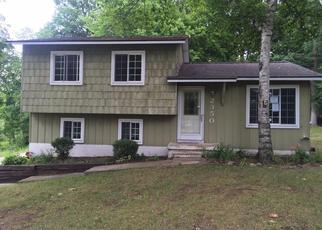 Casa en Remate en Lapeer 48446 INDIAN RD - Identificador: 4008008826